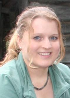Daniela Rößler - ÖkoEnergietechnik