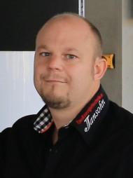 Wolfgang Jansohn